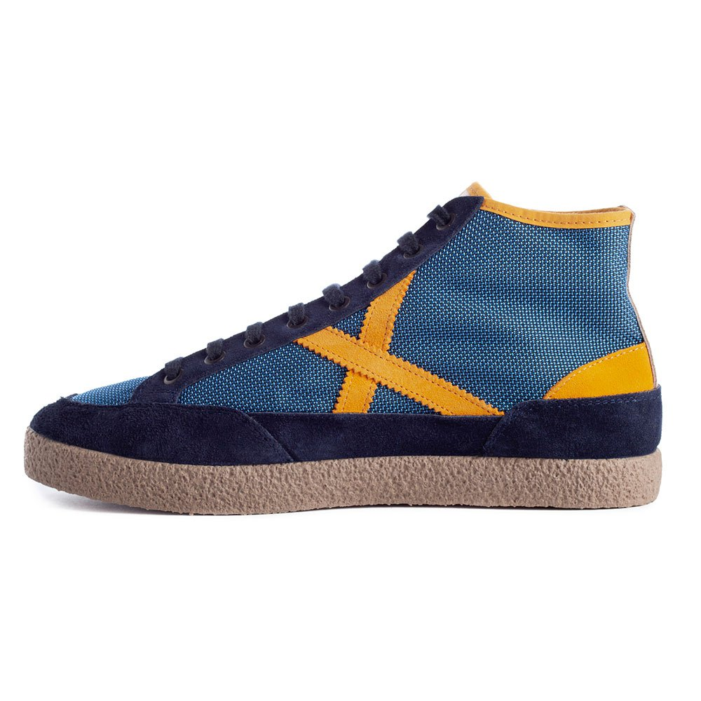 Munich Vento Schuhe EU 44 Blue günstig online kaufen