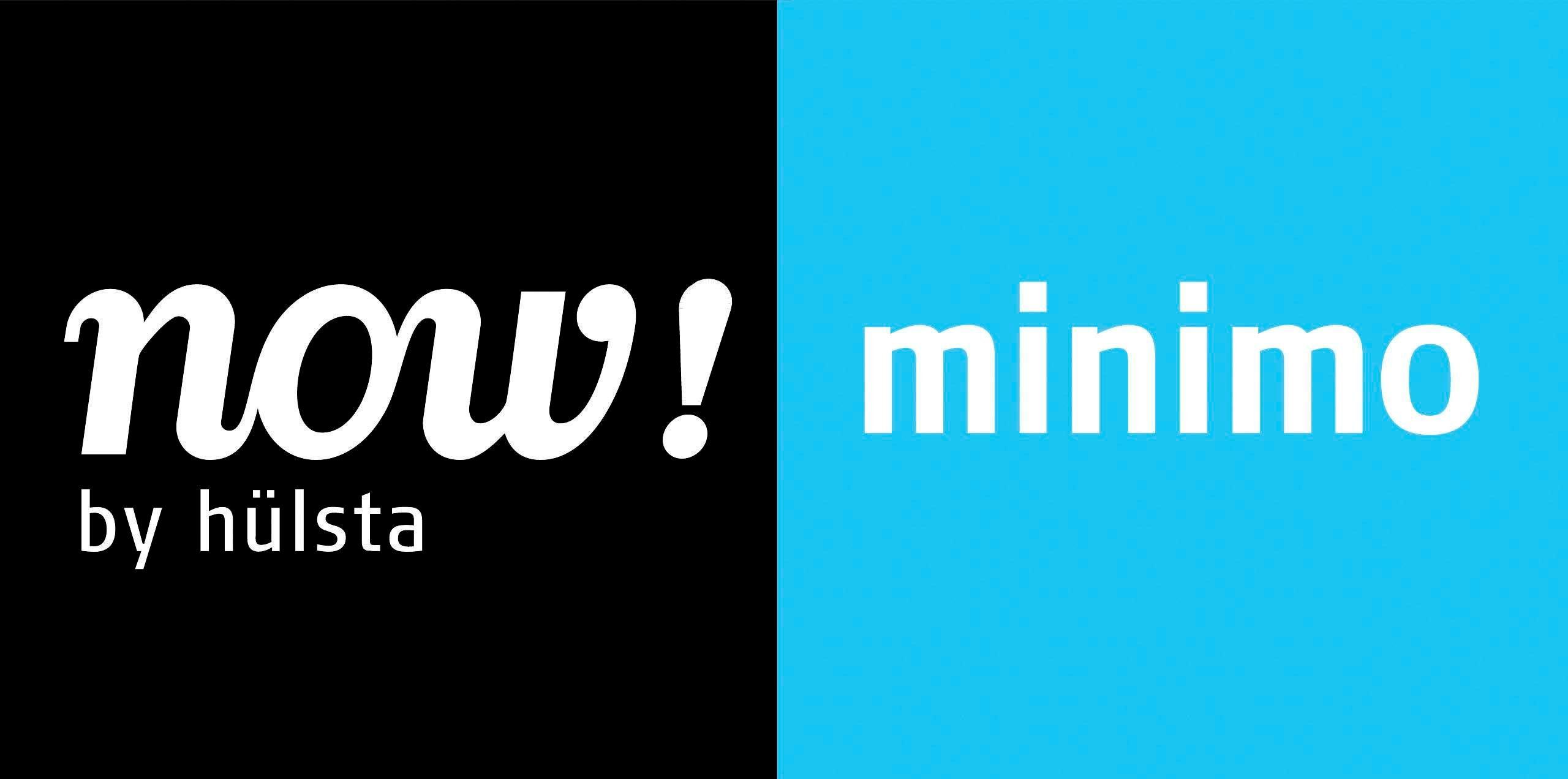 now by hülsta Babyzimmer-Komplettset now minimo, (Set, 5 St.) günstig online kaufen