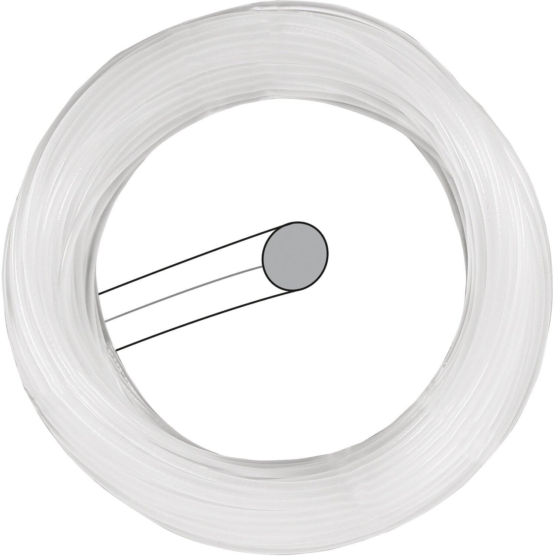 Einhell Sensen-Zubehör basic line 1,3 günstig online kaufen