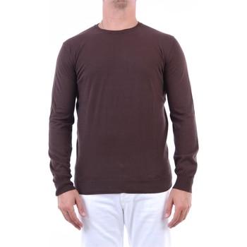 Kangra  Pullover 203433010 günstig online kaufen
