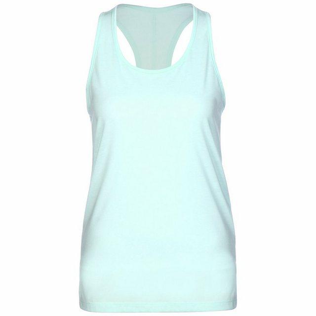 Nike Tanktop »Yoga Layer« günstig online kaufen
