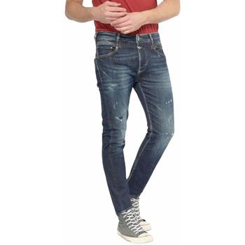 Le Temps des Cerises  Slim Fit Jeans Raffi tapered günstig online kaufen