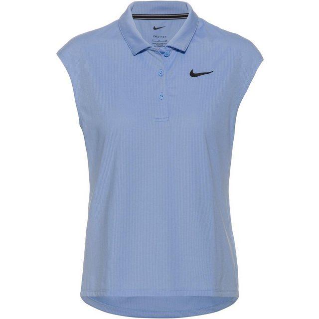 Nike Tennisshirt »Court Victory« keine Angabe günstig online kaufen
