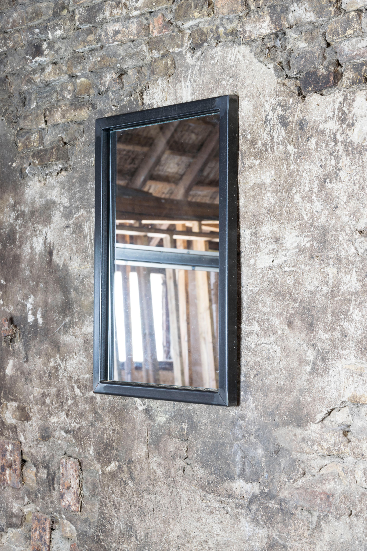 Spinder Design Wandspiegel »SENZA M1« günstig online kaufen