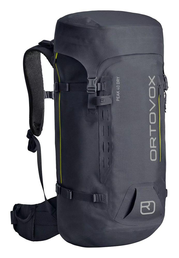 Ortovox Peak 40 Dry - Tourenrucksack günstig online kaufen