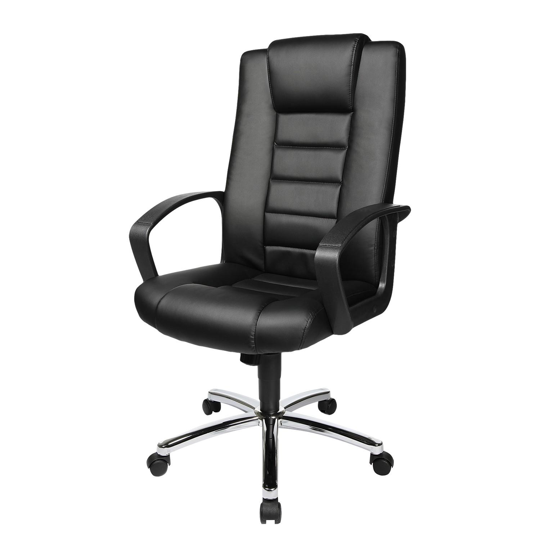 home24 Chefsessel Comfort Point 10 günstig online kaufen
