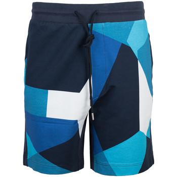 Bikkembergs  Shorts - günstig online kaufen