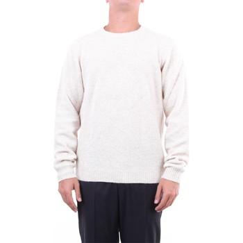 Heritage  Pullover 0270G80 günstig online kaufen