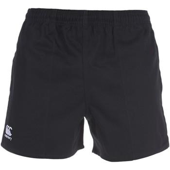 Canterbury  Shorts - günstig online kaufen