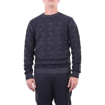 Heritage  Pullover 0304G78 günstig online kaufen