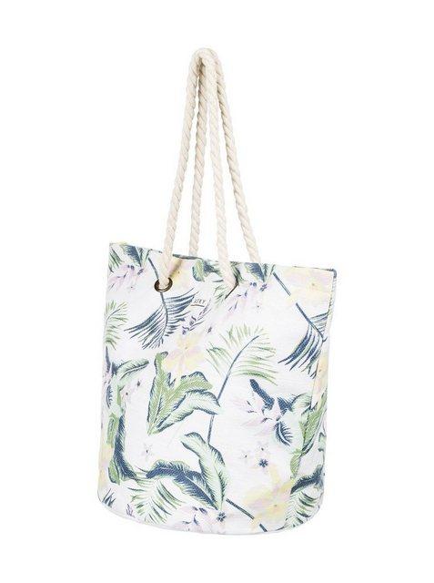 Roxy Strandtasche »Sunseeker« günstig online kaufen