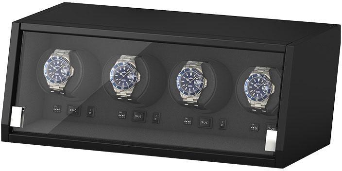 Boxy Uhrenbeweger Castle, 309400, (2 St.) günstig online kaufen