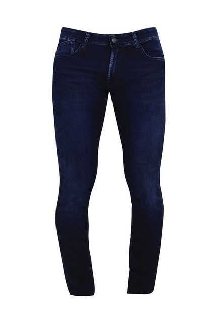 Le Temps Des Cerises Slim-fit-Jeans »Pantalon« in klassischem Design günstig online kaufen
