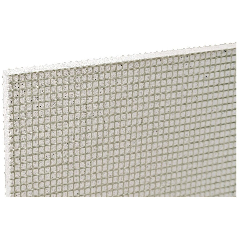 VeroBoard® Rapid Leichtbauplatte 120 x 80 cm günstig online kaufen