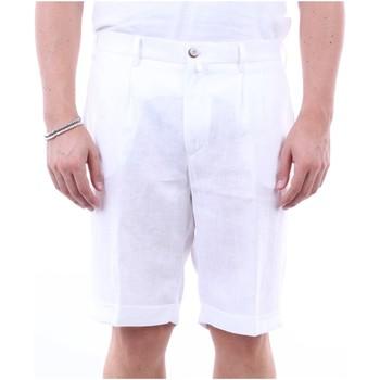Verdera  Shorts 101208 günstig online kaufen