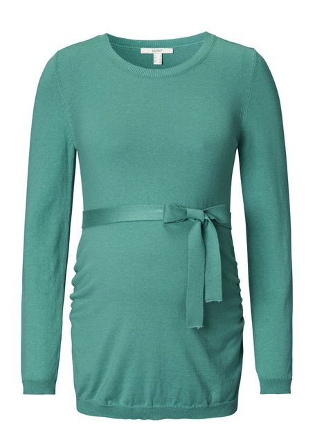 ESPRIT maternity Umstandspullover günstig online kaufen