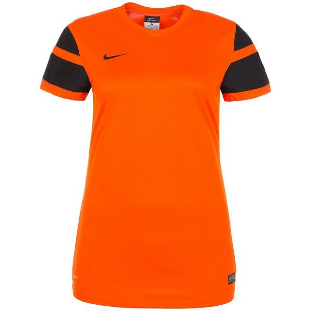 Nike Fußballtrikot »Trophy Ii« günstig online kaufen