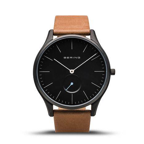Bering Armbanduhr Classic Unisex günstig online kaufen