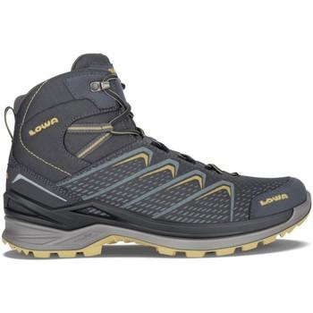 Lowa  Fitnessschuhe Sportschuhe Ferrox Pro GTX MID 310651-9785 günstig online kaufen