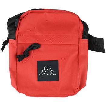 Kappa  Handtaschen Vondo Messenger Bag günstig online kaufen