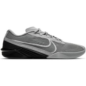 Nike  Fitnessschuhe Metcon Turbo günstig online kaufen