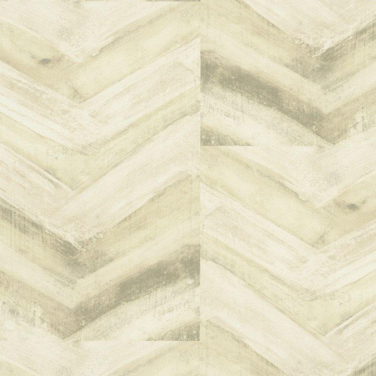 Erismann Vlies Tapete Kollektion Acquabella 635107 Holzoptik günstig online kaufen