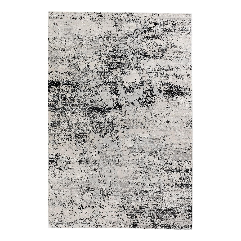 Teppich, rot, Material Baumwolle, Polyester, Polypropylen »Noa 202«, ASTRA, günstig online kaufen