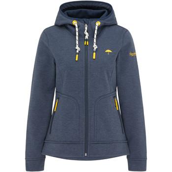 Schmuddelwedda  Sweatshirt Funktionsjacke 34312064 günstig online kaufen