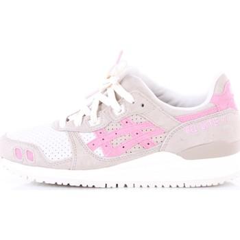 Asics  Sneaker 1201A164 günstig online kaufen