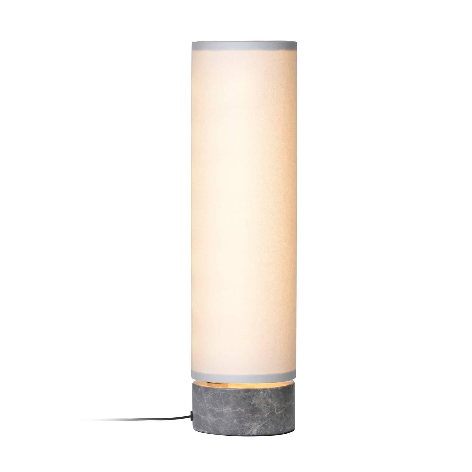 GUBI Unbound LED-Tischlampe weiß günstig online kaufen