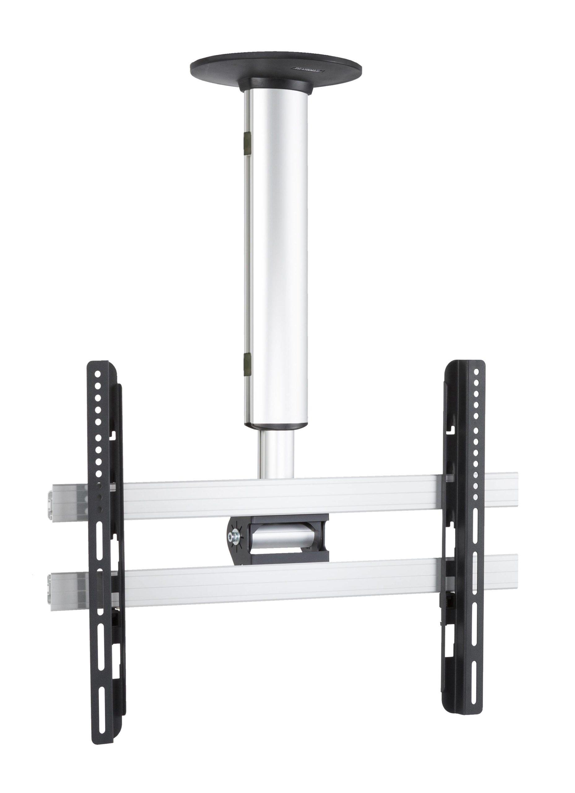 VCM Deckenhalterung CM 4 Mini günstig online kaufen