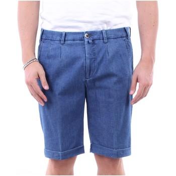 Verdera  Shorts 101202 günstig online kaufen