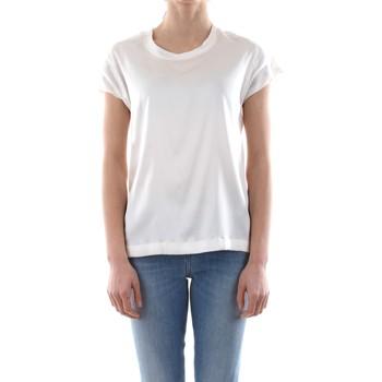 Pinko  T-Shirt FARISA 16 günstig online kaufen