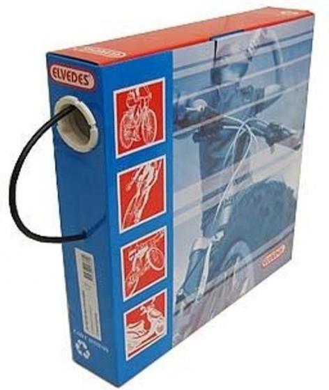 Rembuitenkabel 1125tef-1-box 30m Schwarz günstig online kaufen