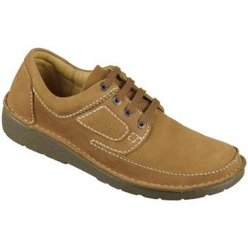 Clarks  Sneaker Nature II Birch Nubuk günstig online kaufen