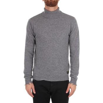Replay  Pullover UK8303 000 G22726 günstig online kaufen