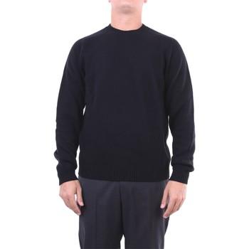Heritage  Pullover 0198G80 günstig online kaufen