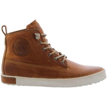 Blackstone  Turnschuhe Chaussures  Original 6'' Boots günstig online kaufen