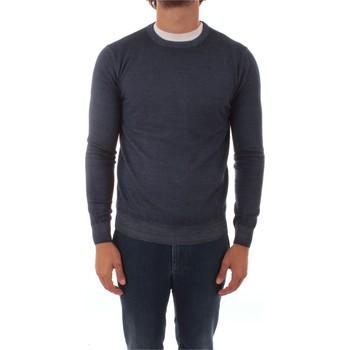 Cruciani  Pullover GIROCOLLO 31559BR1 günstig online kaufen