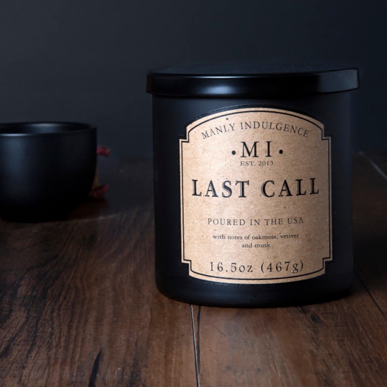 home24 Duftkerze Last Call günstig online kaufen