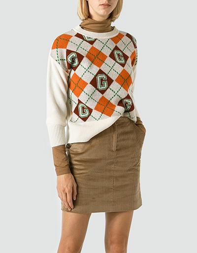 Gant Damen Pullover 4802101/130 günstig online kaufen