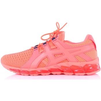 Asics  Sneaker 1201A046 günstig online kaufen