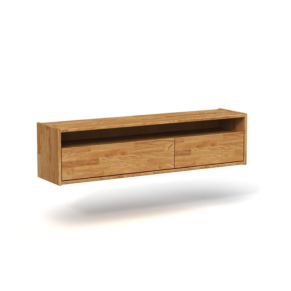 Wandlowboard VIGO 2-Sk Holz massiv günstig online kaufen