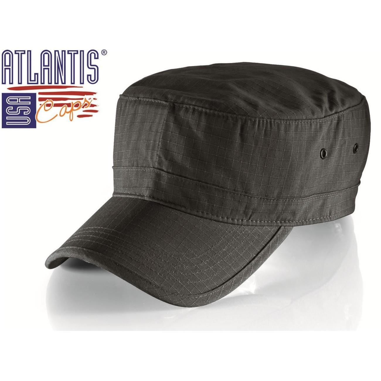 Atlantis Army Cap 1er Pack günstig online kaufen