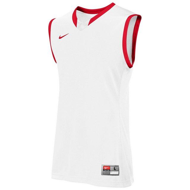 Nike Basketballtrikot »Team Enferno« günstig online kaufen