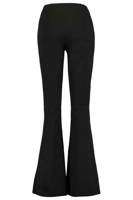 America Today Leggings »Cindy solid Shorty« günstig online kaufen