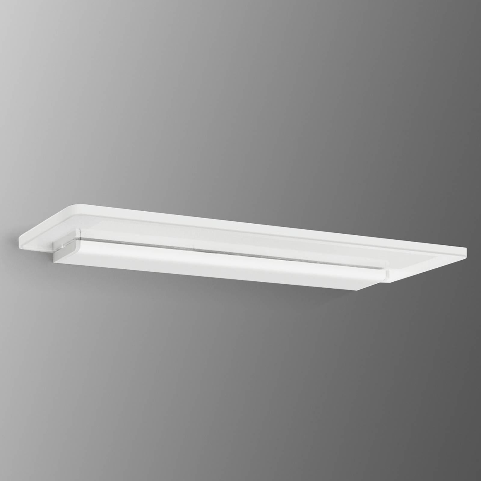 Skinny - eine LED-Wandleuchte auch fürs Bad günstig online kaufen