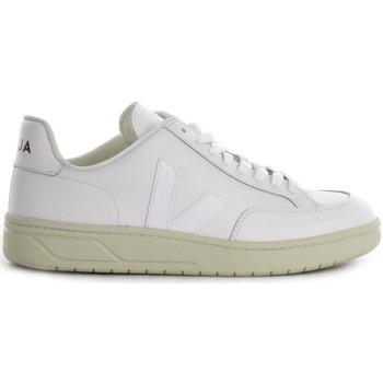 Veja  Sneaker XD022297 günstig online kaufen