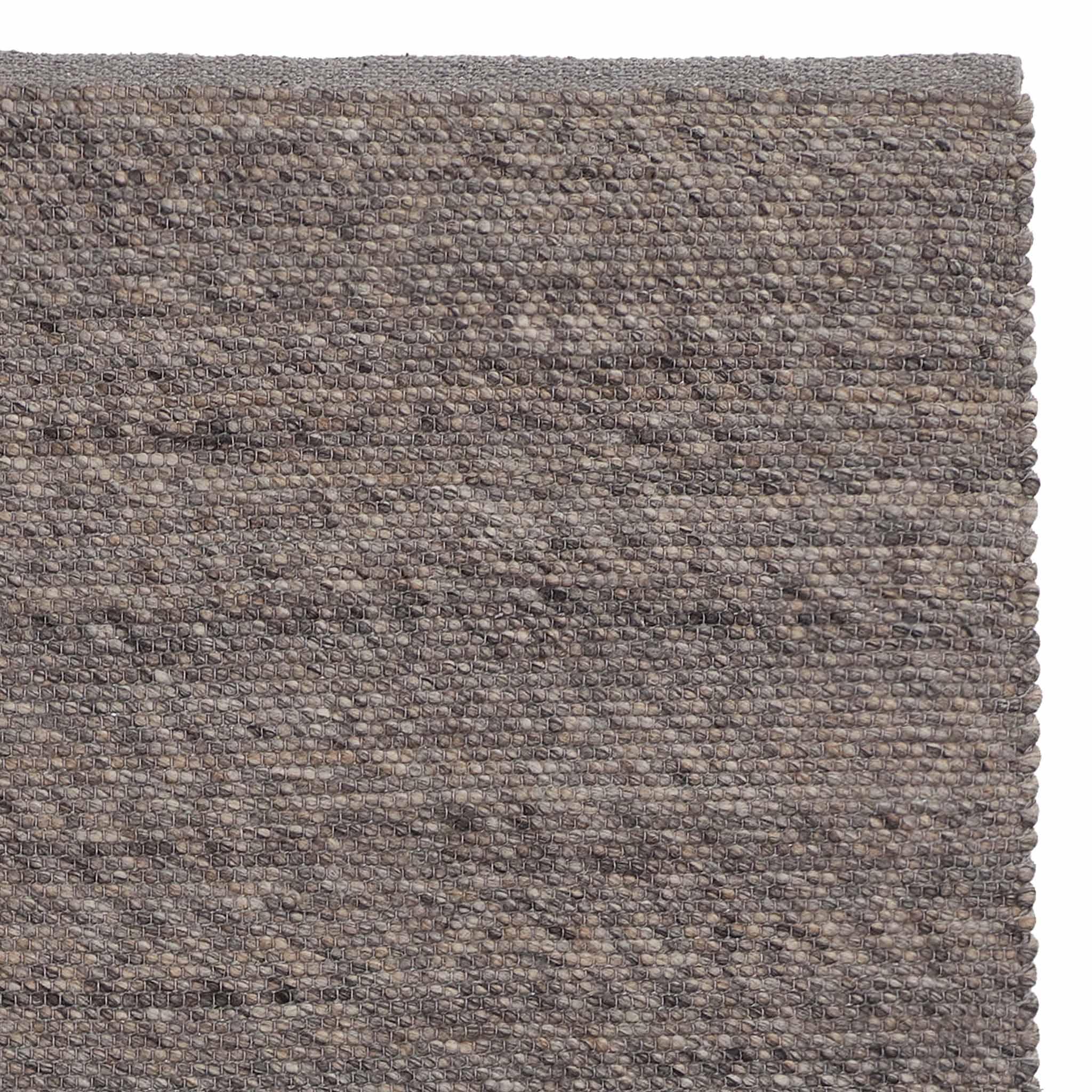 URBANARA Teppich Kesar günstig online kaufen
