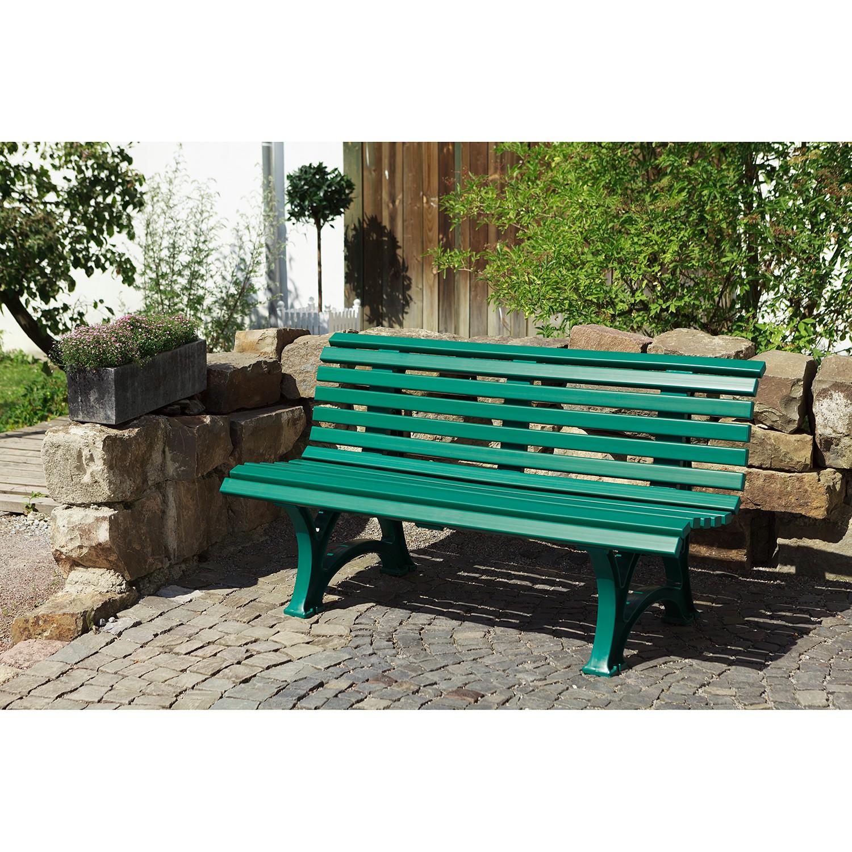 home24 Gartenbank Helgoland günstig online kaufen